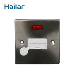 Unità commutata a singolo spur Hailar 3A con neon