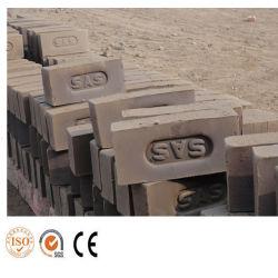 Индия горячая продажа логотип глиняные кирпича производственной линии/глины пресс для производства кирпича
