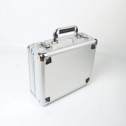 中国の製造業者のカメラ装置のためのアルミニウム工具箱