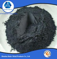 Qualitäts-Lithium-Kobalt-Oxid-Metallpuder für Li-Batterie