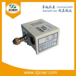 냉각과 압축기 공중 시스템을%s 압력 통제