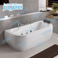 Functie van de Draaikolk van Joyee de Populaire Acrylic Hot Tub SPA