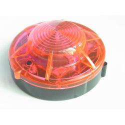 Traffico d'avvertimento Ligt di sicurezza della carreggiata dell'indicatore luminoso di sicurezza della lampada LED