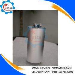 280V a medio gas Autorreparación Larga vida útil de los condensadores de potencia