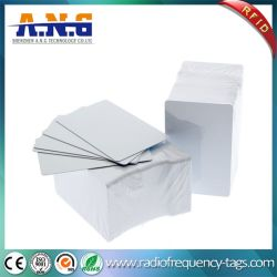 125kHz T5577 Placa RFID Hotel Key Card para Fechadura electrónica