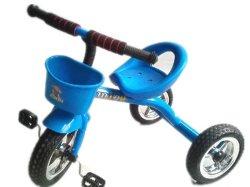 Trike des im Freienbaby-Dreiradkindes geeignet für Jungen und Mädchen