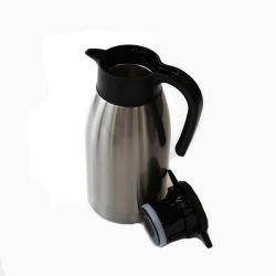 مكنسة كهربائية من الفولاذ الذي لا يصدأ، فلانس، فطيرة، مطبخ، قدر القهوة