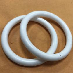 De niet Standaard Witte RubberO-ring van het Silicone van de Rang van het Voedsel