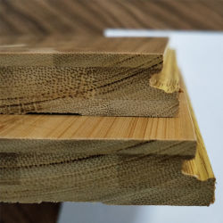 أرضية صلبة خيزرانيّ يحاك خيزرانيّ خشبيّة أرضية خيزرانيّ أرضية أرضية
