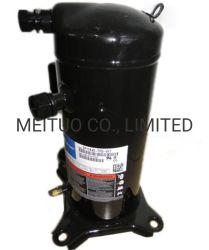 Compressore Scroll Copeland Zb45kqe-Tfd-524 Ampiamente Utilizzato