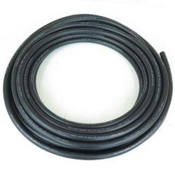 Premium durable résistant aux intempéries Usine du tuyau flexible d'huile en vrac