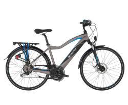 Mountain Bike Elettrica 36v350w Da 27,5 Pollici Con Batteria Agli Ioni Di Litio