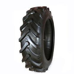 Fabrication de l'agriculture/AGR/ la partialité des pneus du tracteur de ferme agricole 12.4-28 de pneus 12.4-24