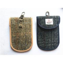 Materieller RFID Kasten Hemmer-Signal-Blocker WiFi PU-