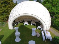 7.8M 7.8M*tente dôme gonflable pour mariage