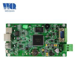 Minitablette-Computer industrielles PC Panel der Herstellungs-4.3inch