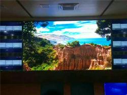 Prodotti caldi segnale per interni con display a LED a colori P1.875