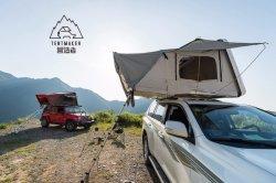 Little Rock 2019 Novo Hard Shell a Capota de Lona para Camping para venda