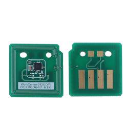 CT201795 del chip del cartucho para Xerox Docucenter IV 2056 2058