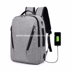 2019 Novo Design grossista OEM de forma durável Leisure Portátil profissional caso iPad Backpack Calculador de airbag passageiro