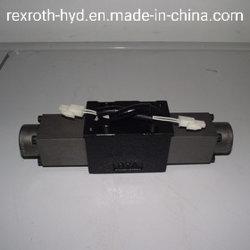 Parker D1M, D31M, D41M, D91FT Válvula de control direccional proporcional