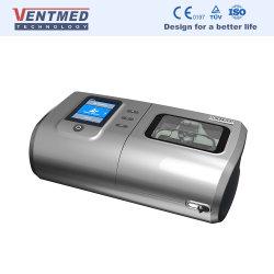 Les meilleures machines CPAP Anti Ronflement Périphérique pour apnée du sommeil chez les patients