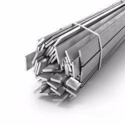 円形か平らなまたは正方形製造業者のステンレス鋼か天使または六角形棒(201、304、321、904L、316L、304L、316L、2205、310、310S、430)