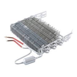 De Aluminio de aletas de aluminio/hidrófilos de lámina de stock para aire acondicionado