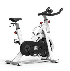 Piscina Home Use Spinning Bike Ginásio Sports exercer o equipamento de fitness