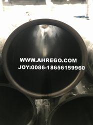 50g Быстрый фильтр для воды корпус мембраны обратного осмоса
