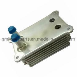 Масляный радиатор двигателя для Форд Транзит 1477141, 1c1q-6b624-AH004426, Lr, 1c1q-6b624-AG