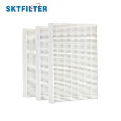 Высокая эффективность фильтрации HEPA фильтр для очистки воздуха