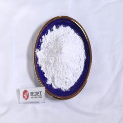 الدهان الأبيض الصبغي تيO2 المائي بثاني أكسيد التيتانيوم الصيني