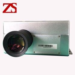 Zs Full HD haut de gros Lumens projecteur DLP 4K UV pour la 3D'IMPRIMANTE