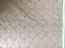 カスタマイズされた方法ポリエステル衣服のトリミングの織物の衣服のアクセサリF