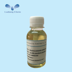 Ld-881 Membrane osmose inverse fongicide bactéricide oxydant