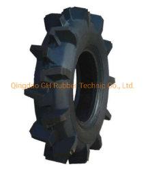 9.5-24 8.3-24 13.6-38 16.9-34 TT 트랙터 타이어/농업 타이어/패디 필드 타이어/농업 타이어/패디 필드 타이어