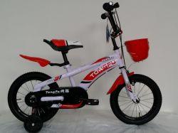 """Дешевые цены BMX мальчика велосипеда 16"""" детей спортивный велосипед"""