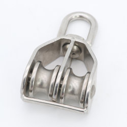 Portátil de acero personalizada / candado de la cuerda de acero personalizada