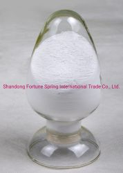 Biotin, витамин Н, пищевая добавка