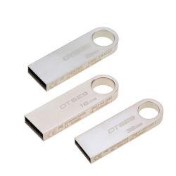 Regalos promocionales personalizados unidades flash USB con Logo OEM