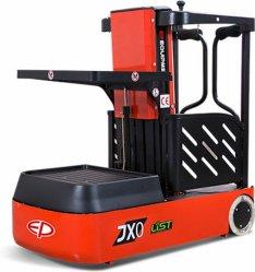 EP Jx0 nuovo mini raccoglitrice di ordini elettrici con batteria al litio