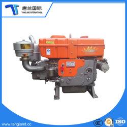 4-slag Marine/Pomp/Molens/Diesel van de Cilinder van de Waterkoeling van de Mijnbouw de de Enige/Motor van de Motor