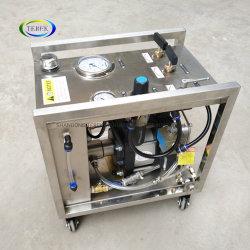 Alta Terek hidrostático de pressão hidráulico portátil Bomba de Injecção Diesel bancada de teste