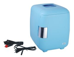 12V220V Mini réfrigérateur portable / Voiture réfrigérateur / congélateur