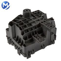 Moule de haute précision Auto Pièces de garniture intérieure de clips de voiture de moule du moule