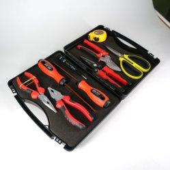 Kundenspezifischer Hersteller Von Handwerkzeugen Und Hardwares