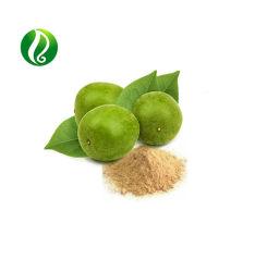 Органических монах фрукты извлечения порошок Luo Han го дополнительного сырья Erythritol Mogroside сироп