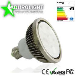 LED-Punkt-Licht (PAR30)