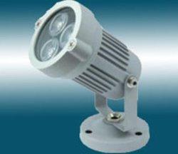 LED 투광 조명 실외 조명